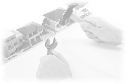 和風商品の背景用DIYイメージ