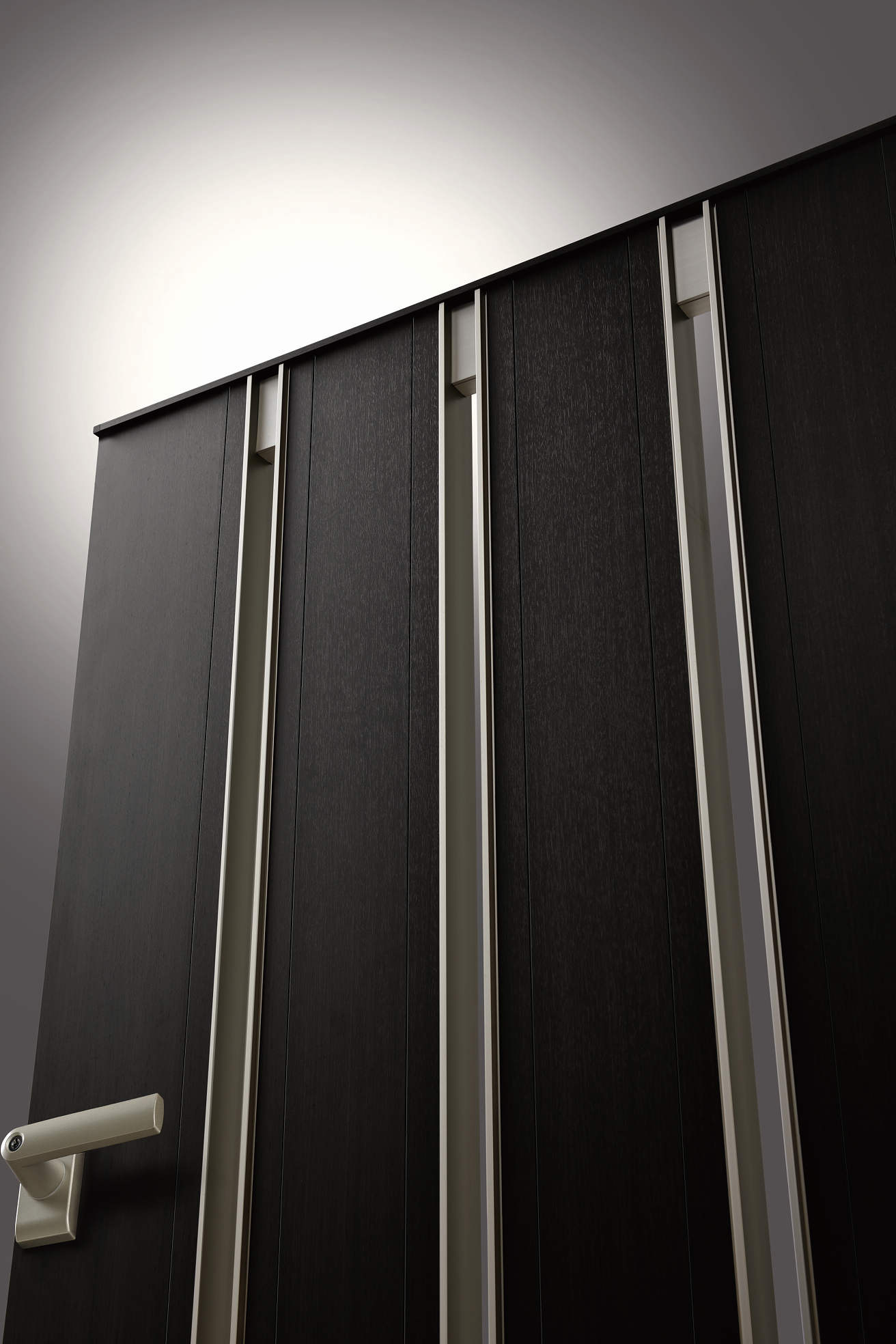YKK門扉「AS01型」