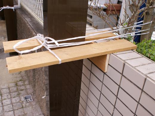 1台用波板カーポート「エクセル」(波板別)