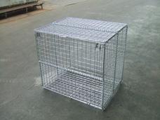 折り畳み式リサイクルボックスGP-470K