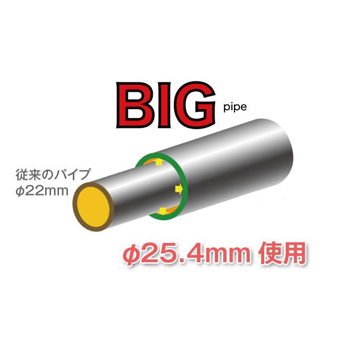 パイプ倉庫 GR-10 間口2.5m×奥行4.0m×高さ2.4m 埋め込み式