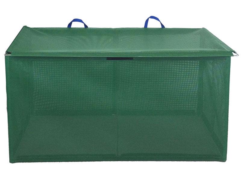 折り畳み式ゴミ収集ボックス 軽量タイプ