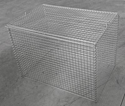 リサイクルボックスGPE-310