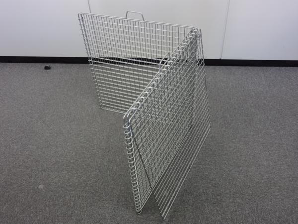 リサイクルボックスGPE-200