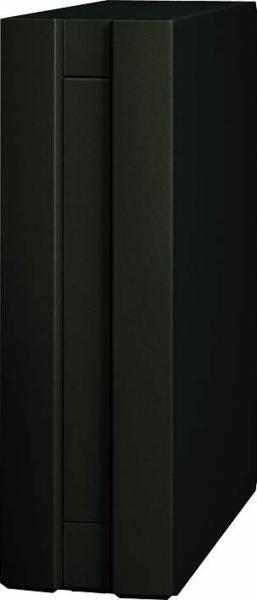 エクステリアポストT9型
